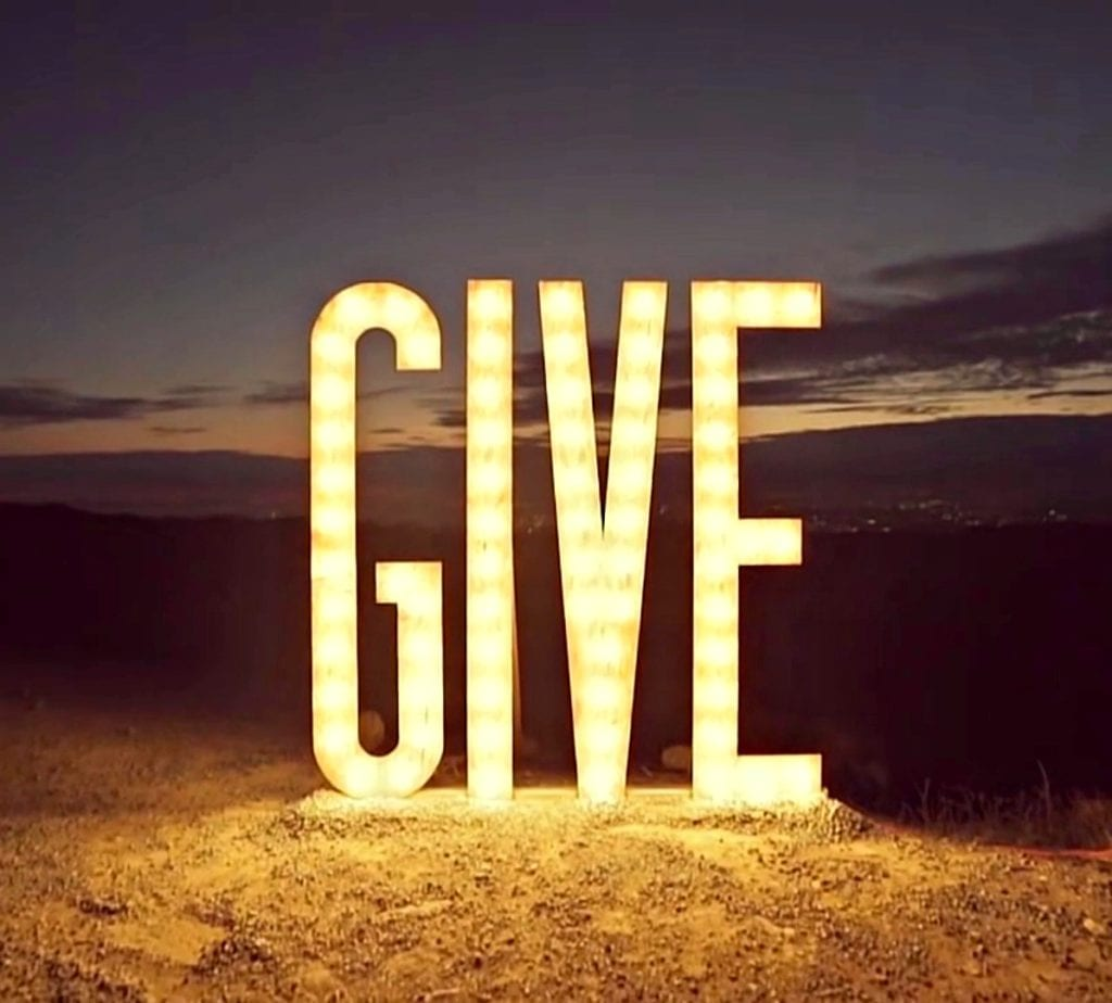 501c3 nonprofit organization