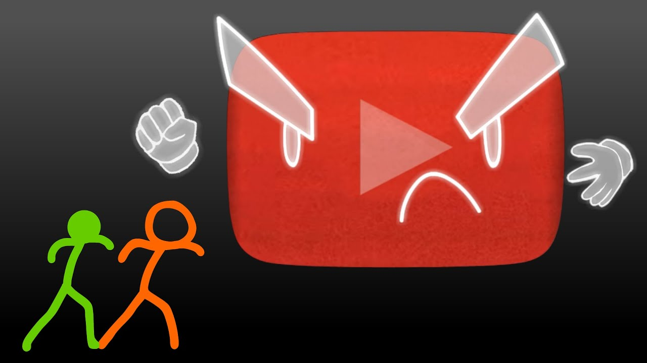 How to set up donations on YouTube