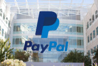 Donate Through PayPal-Recurring Donations with PayPal